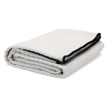Adam's - Great White Microfiber Drying Towel