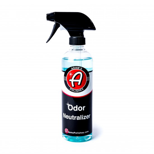 Adam's - Odor Neutralizer - 473 ml