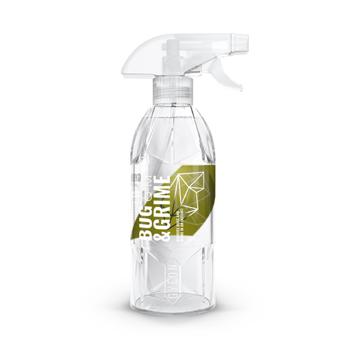 Gyeon - Q²M Bug and Grime - 500ml