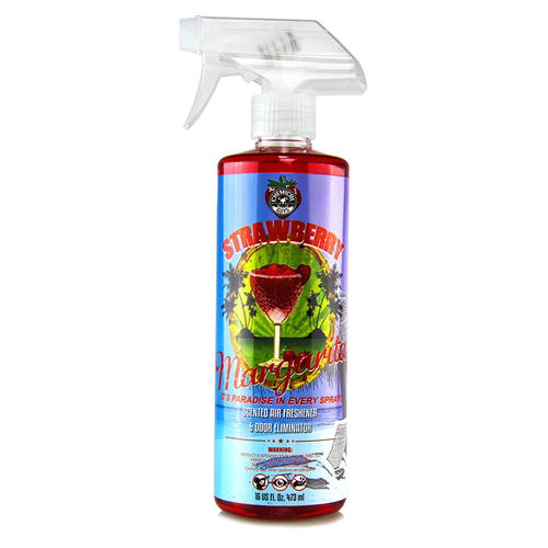 Chemical Guys - Strawberry Margarita Scent - 473 ml