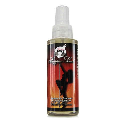Chemical Guys - Stripper Scent - 118 ml