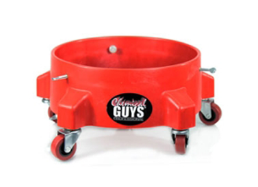 Chemical Guys Bucket Dolly